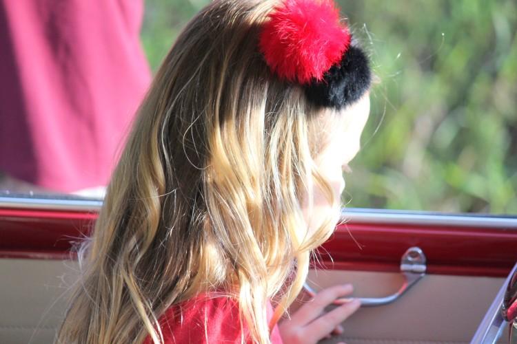 sanmar-tpl-blog-de-moda-infantil-13
