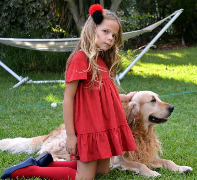 sanmar-tpl-blog-de-moda-infantil-18