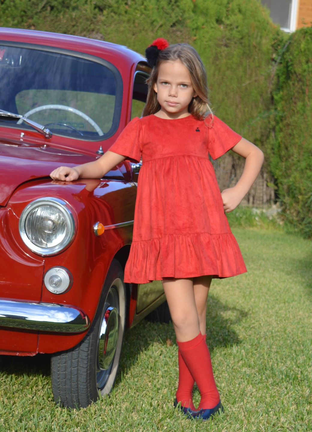 sanmar-tpl-blog-de-moda-infantil-19