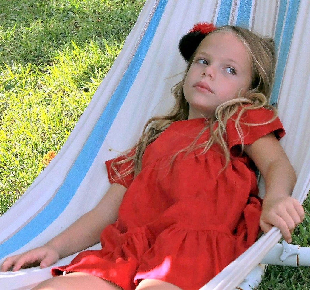 sanmar-tpl-blog-de-moda-infantil-3