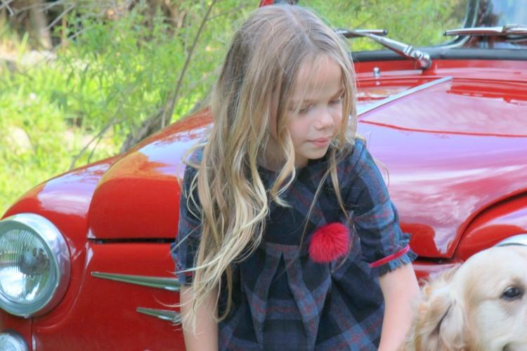 sanmar-tpl-blog-de-moda-infantil-35