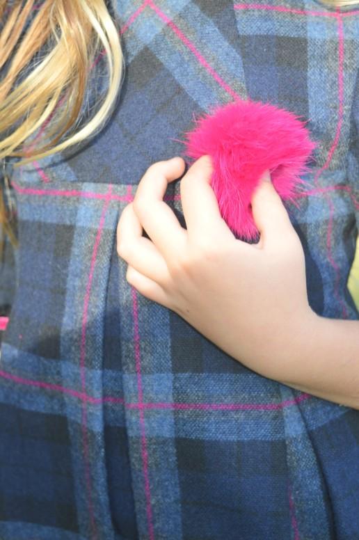 sanmar-tpl-blog-de-moda-infantil-39