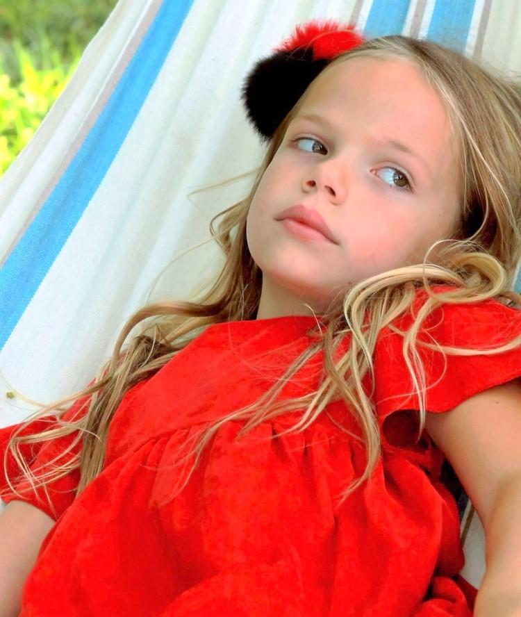 sanmar-tpl-blog-de-moda-infantil-4