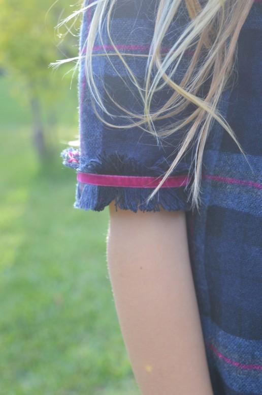 sanmar-tpl-blog-de-moda-infantil-40