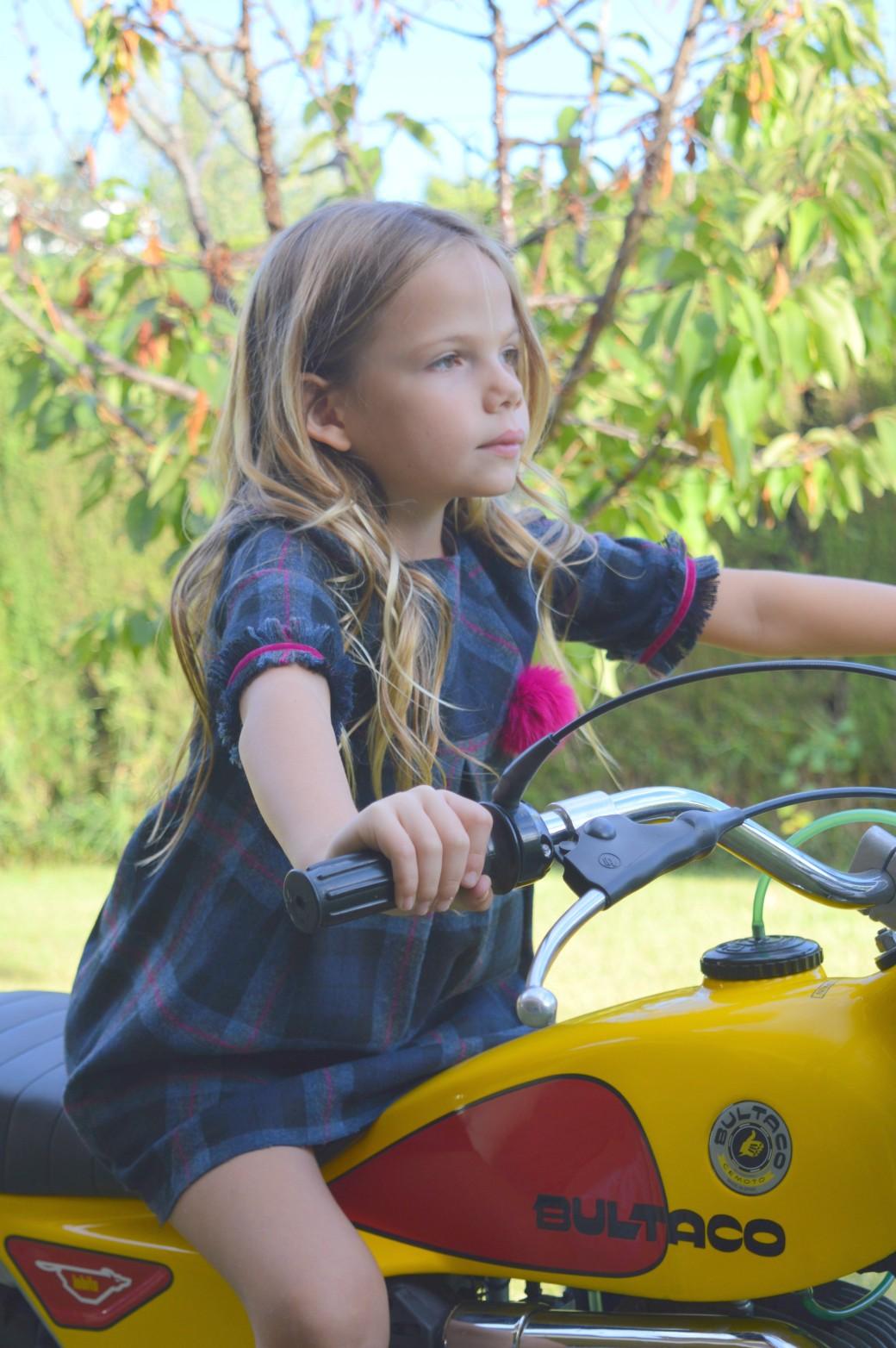 sanmar-tpl-blog-de-moda-infantil-41