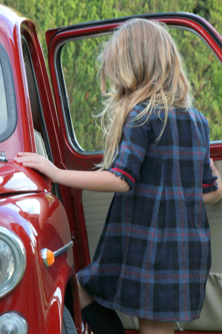 sanmar-tpl-blog-de-moda-infantil-44