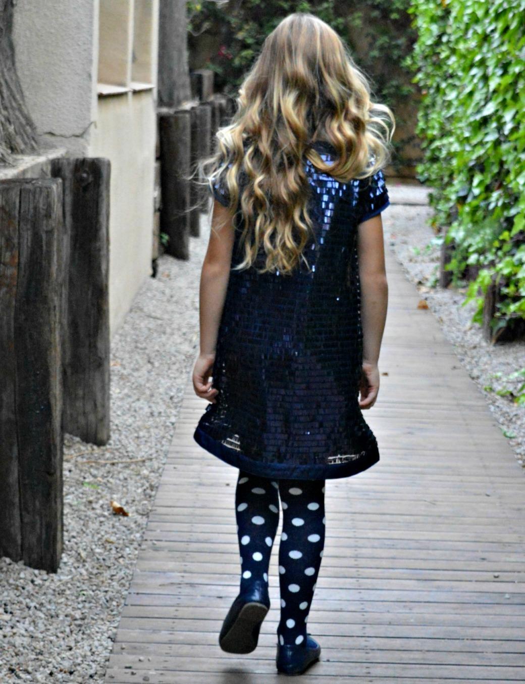 boboli-tpl-blog-de-moda-infantil-10