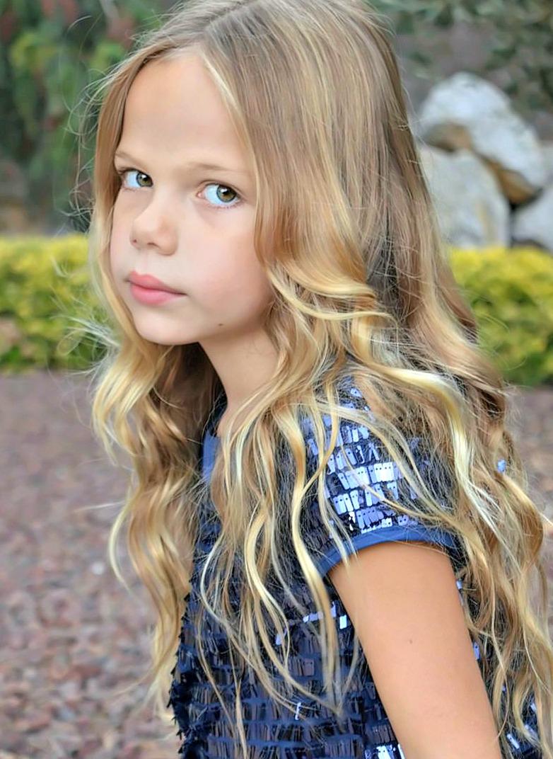 boboli-tpl-blog-de-moda-infantil-13