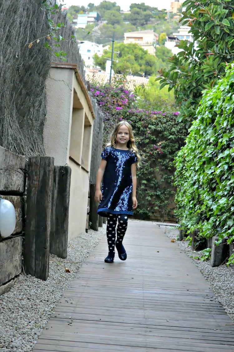 boboli-tpl-blog-de-moda-infantil-17
