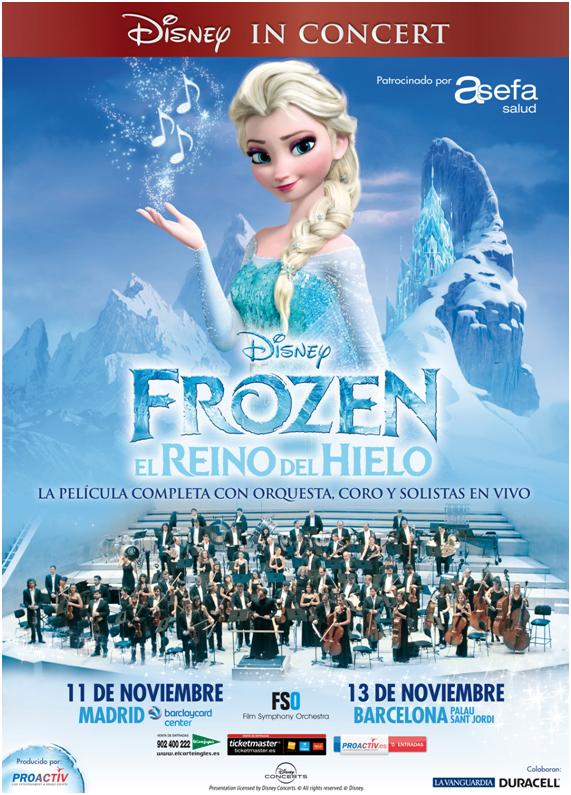frozen-concierto-tpl-blog-moda-infatil