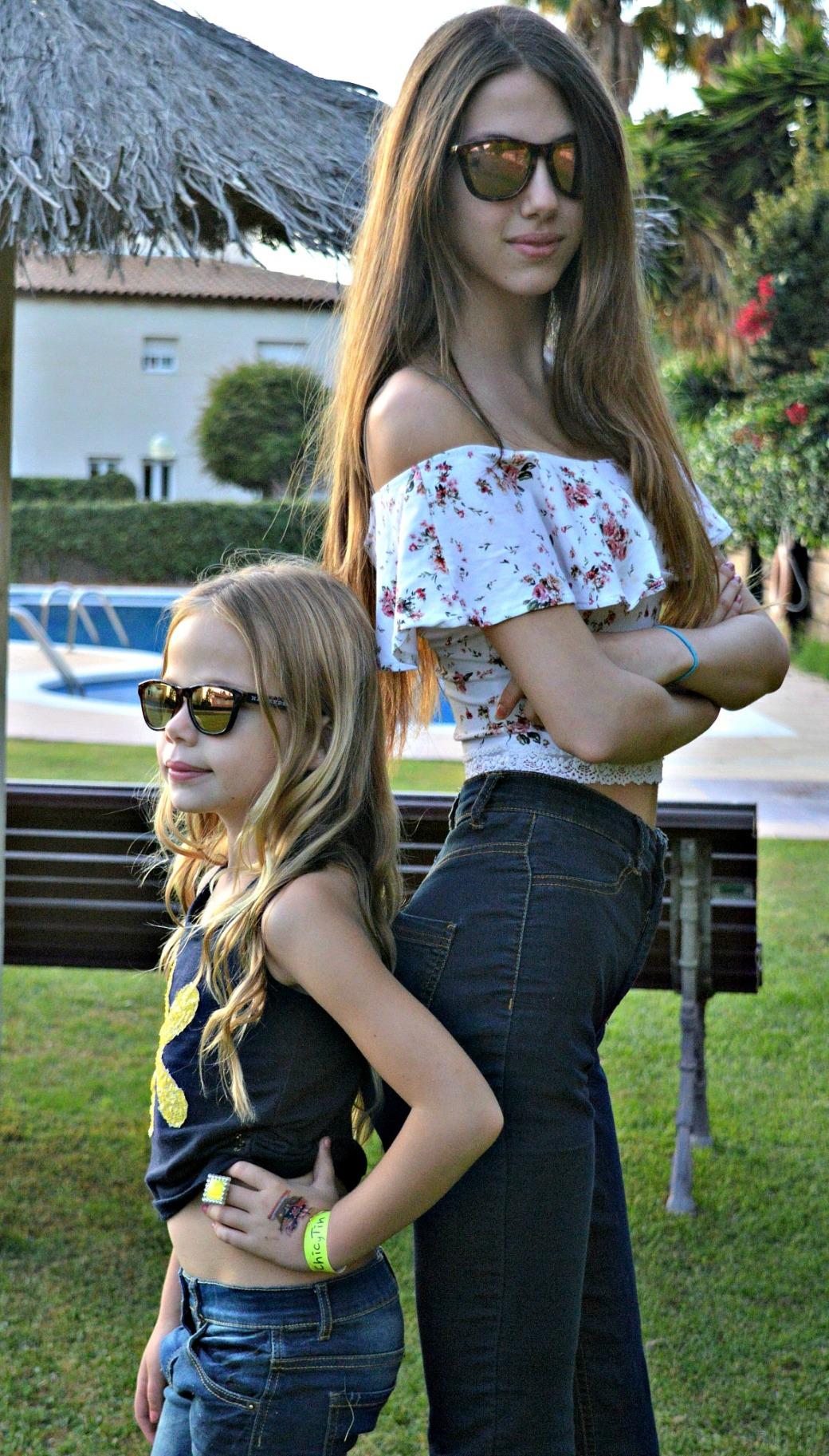 hawkers-tpl-blog-de-moda-infantil-y-juvenil-11