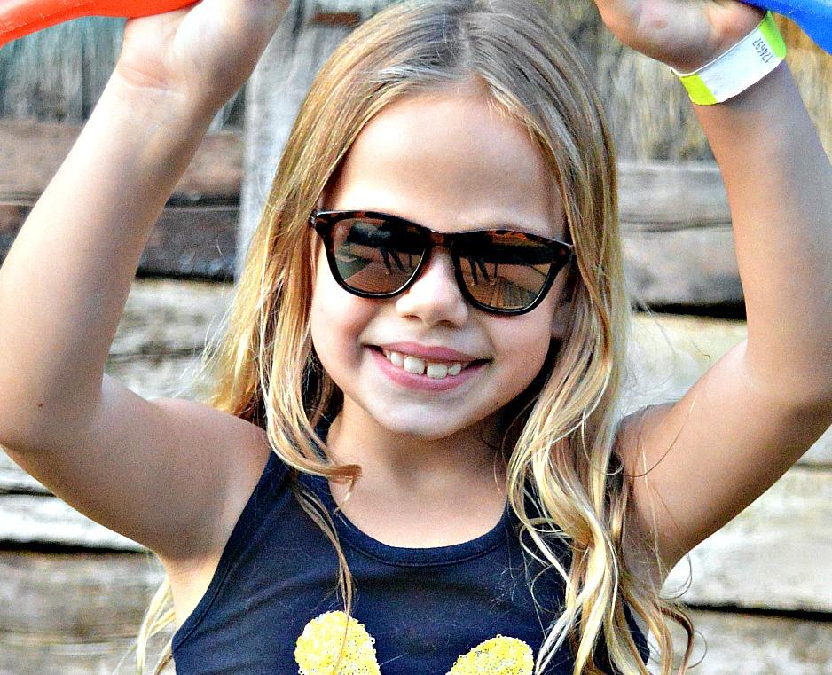 hawkers-tpl-blog-de-moda-infantil-y-juvenil-13