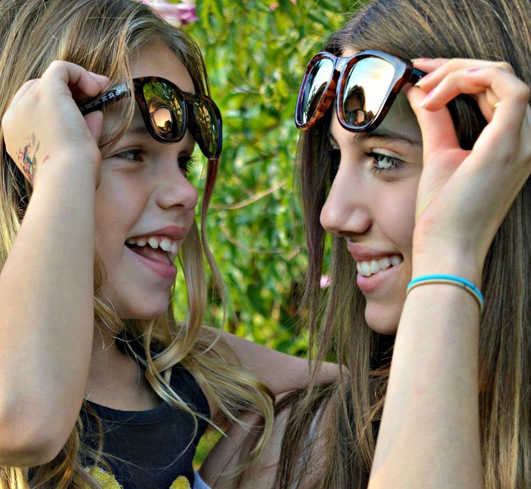 hawkers-tpl-blog-de-moda-infantil-y-juvenil-4