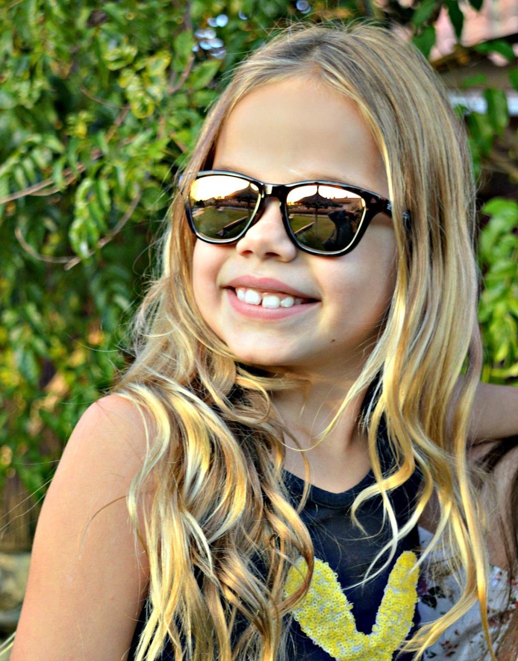 hawkers-tpl-blog-de-moda-infantil-y-juvenil-6