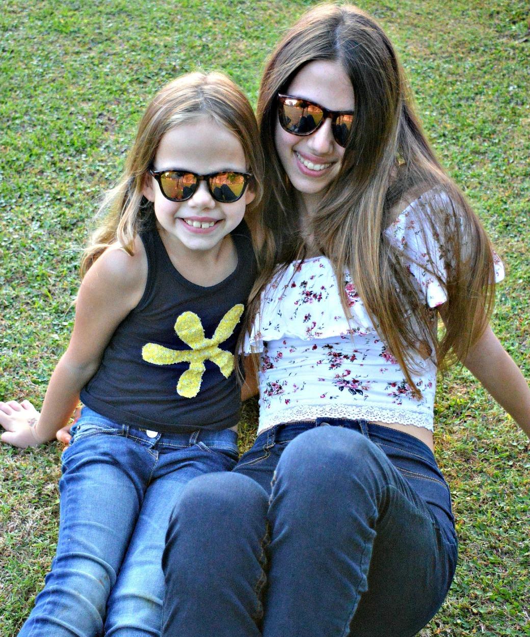 hawkers-tpl-blog-de-moda-infantil-y-juvenil-8