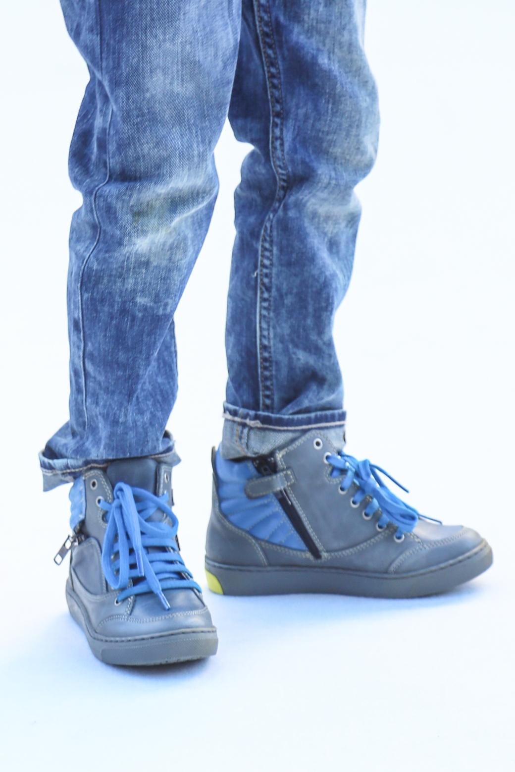 petit-style-walking-bcn-127