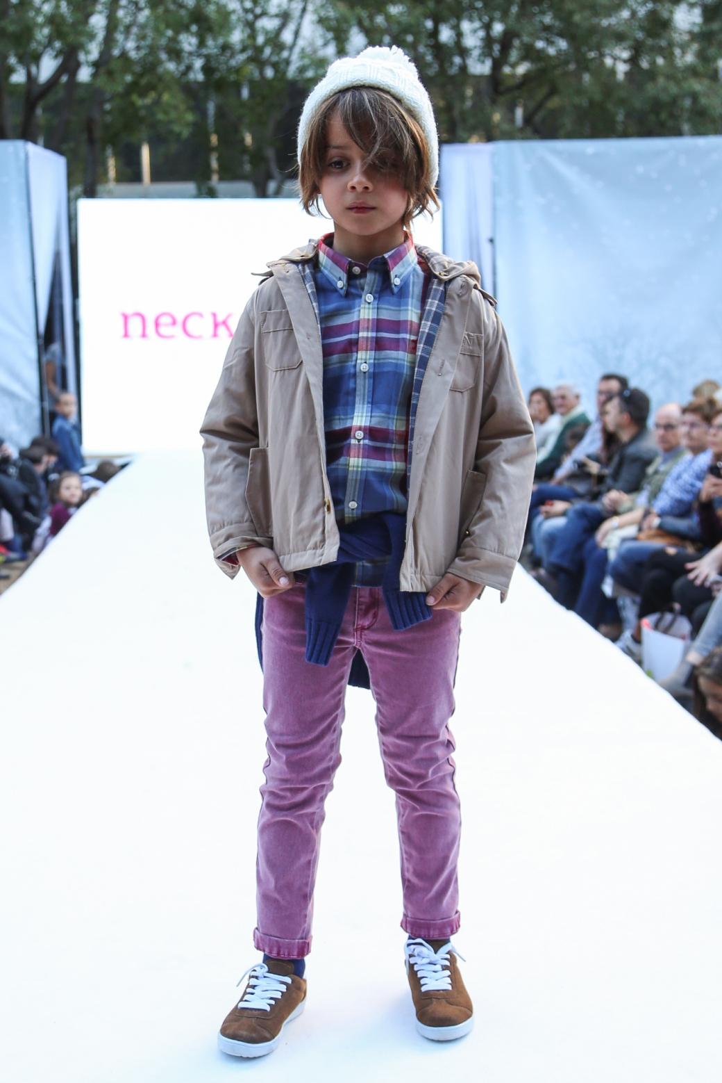 petit-style-walking-bcn-234
