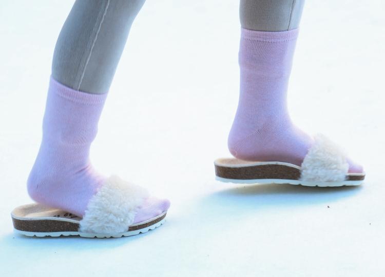 petit-style-walking-bcn-241