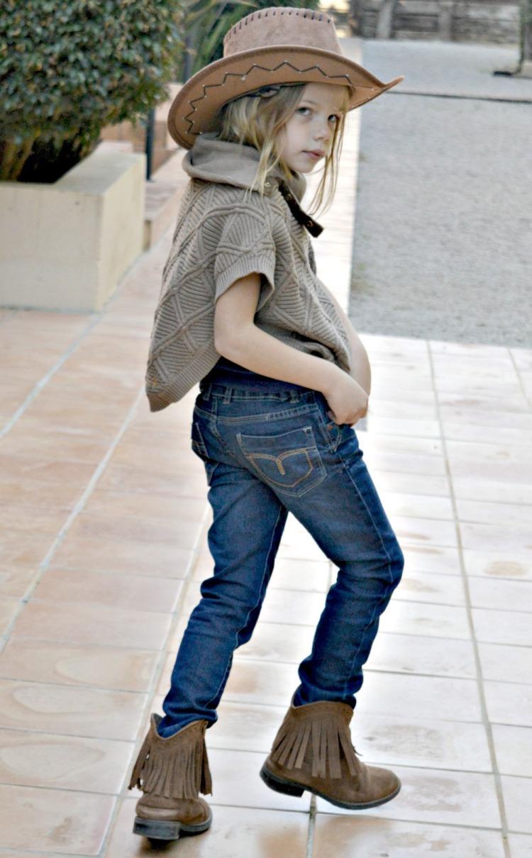 calzados-piulin-marianitas-tlp-blog-de-moda-infantil-2