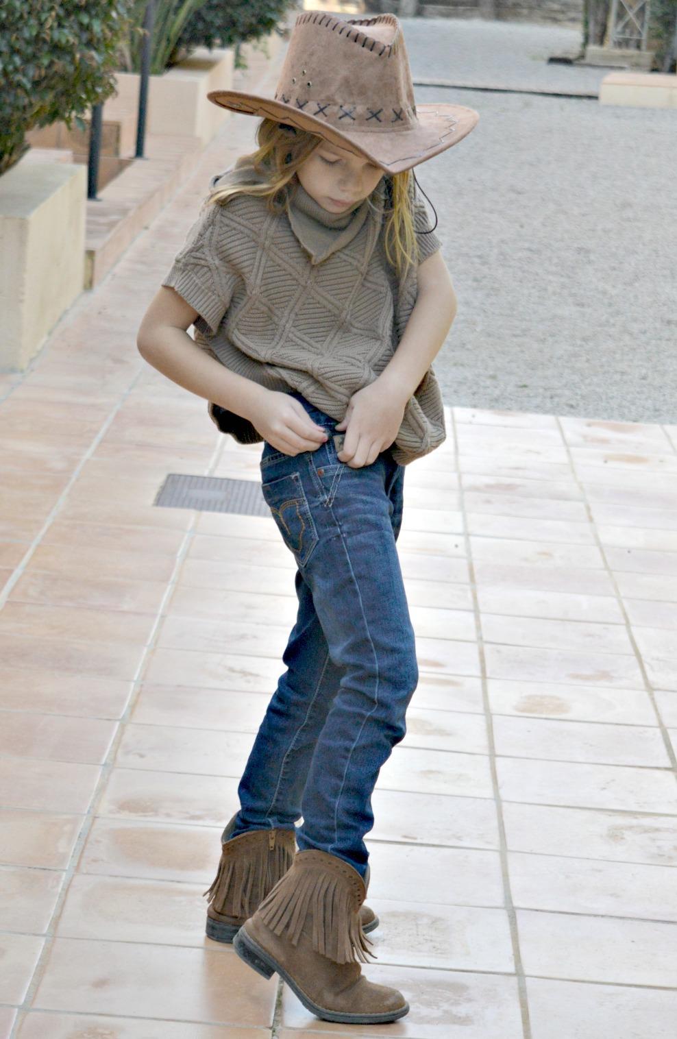 calzados-piulin-marianitas-tlp-blog-de-moda-infantil-3