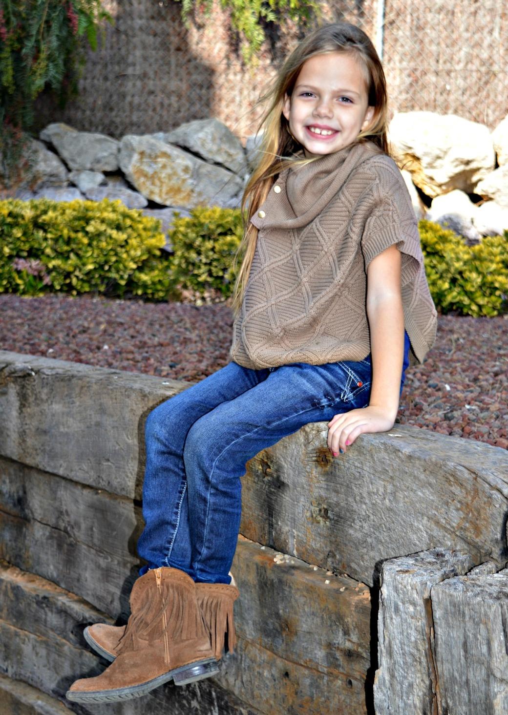 calzados-piulin-marianitas-tlp-blog-de-moda-infantil-4