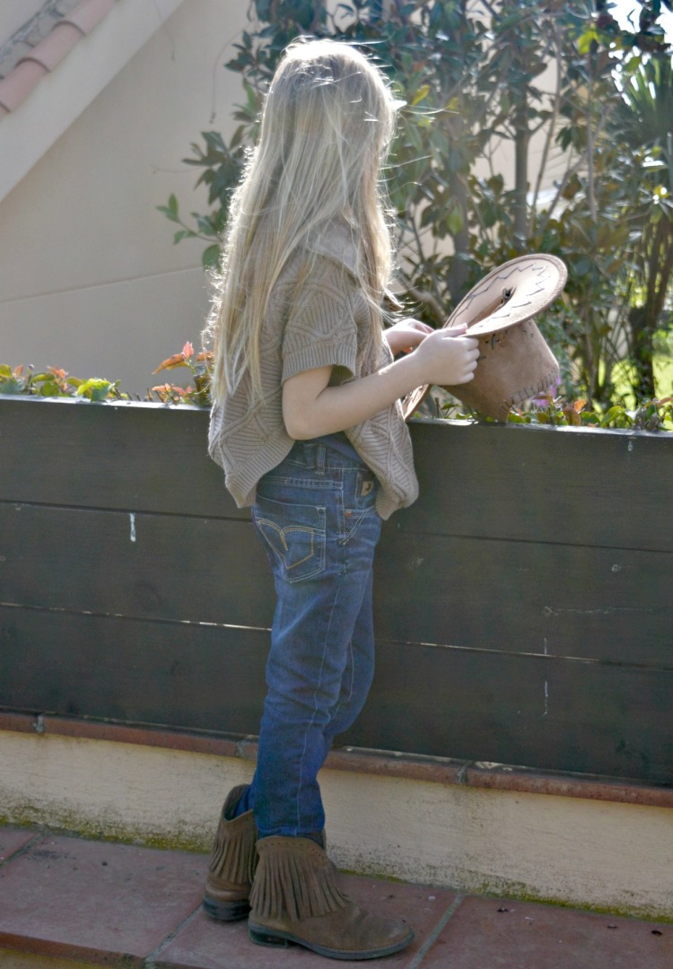 calzados-piulin-marianitas-tlp-blog-de-moda-infantil-5