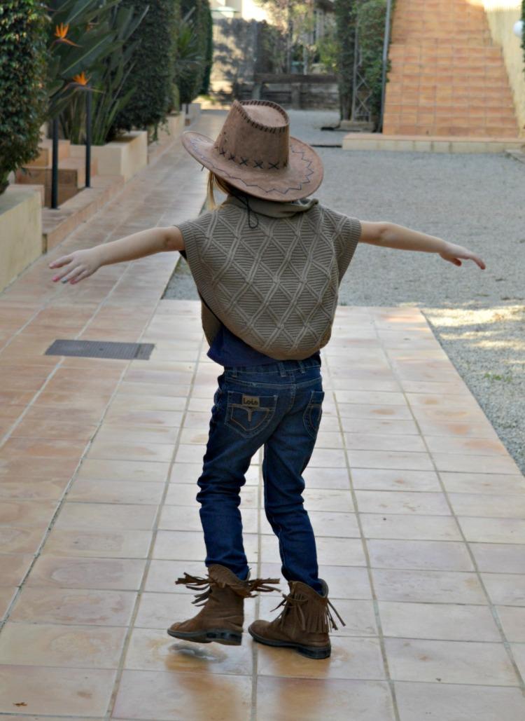 calzados-piulin-marianitas-tlp-blog-de-moda-infantil-6