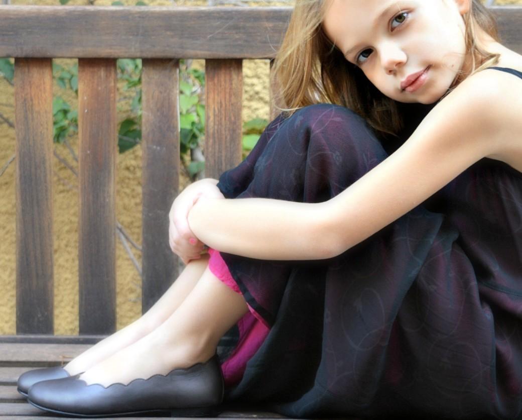 calzados-piulin-marianitas-tlp-blog-de-moda-infantil-7
