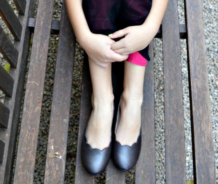 calzados-piulin-marianitas-tlp-blog-de-moda-infantil-8