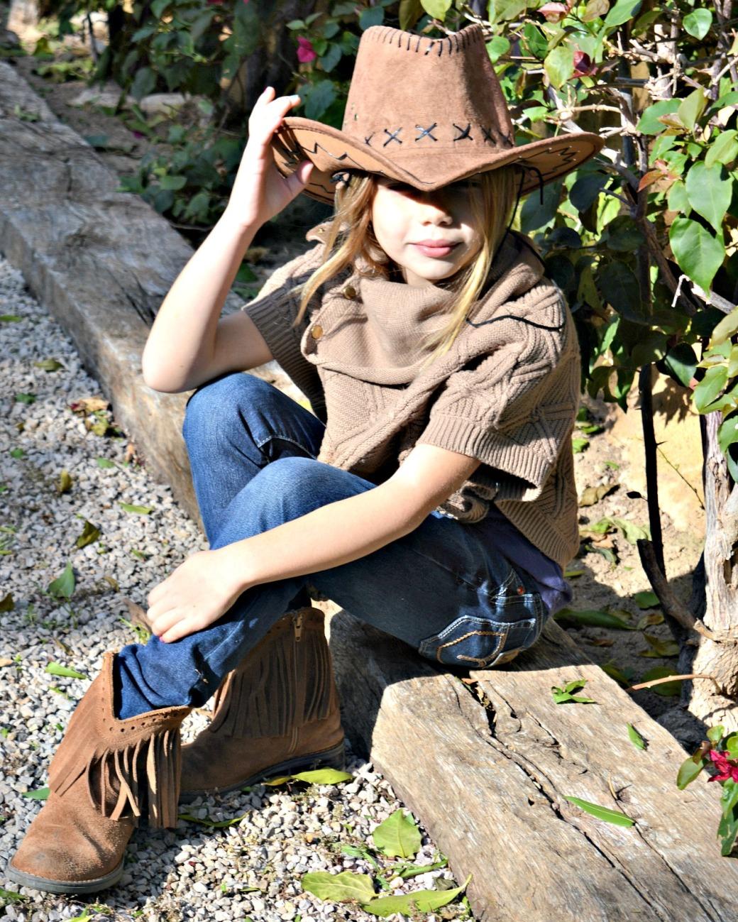 calzados-piulin-marianitas-tlp-blog-de-moda-infantil