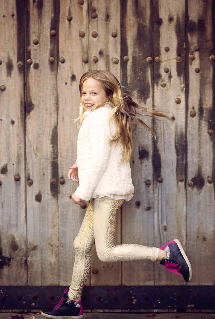 tpl-blog-moda-infantil-bimbalina-mertxe-alarcon-11