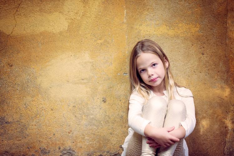 tpl-blog-moda-infantil-bimbalina-mertxe-alarcon-4