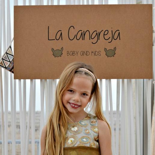 la-cangreja-1