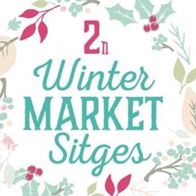 logo-winter-market-sitges-tpl-blog-de-moda-infantil
