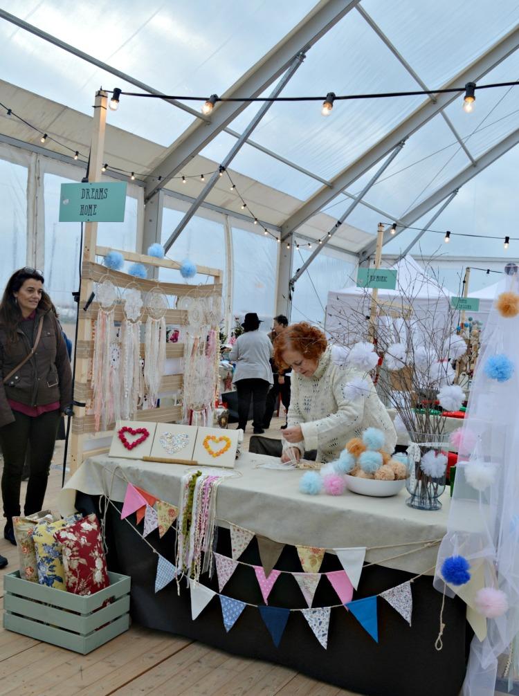 winter-market-sitges-handmade-tlp-blog-moda-infantil-10