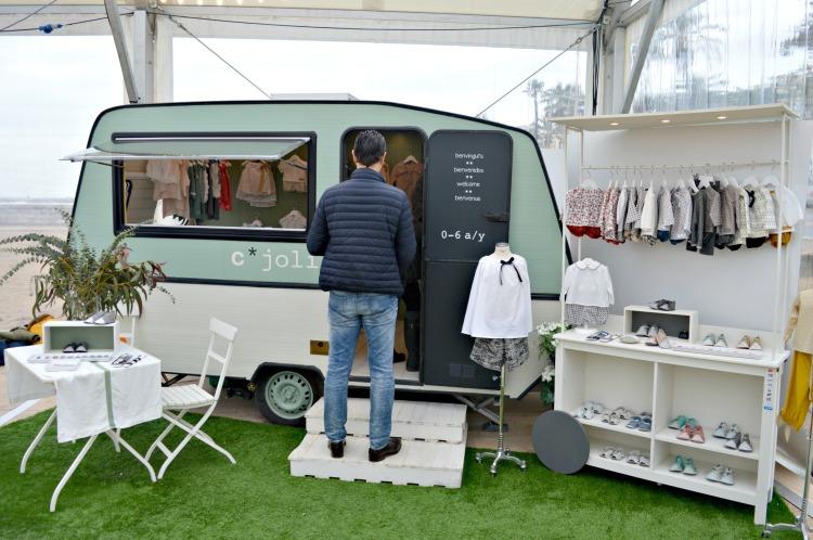 winter-market-sitges-handmade-tlp-blog-moda-infantil-11