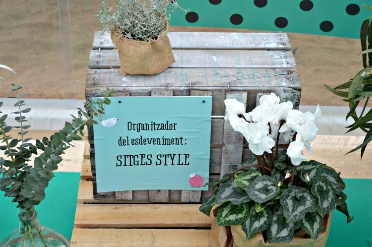 winter-market-sitges-handmade-tlp-blog-moda-infantil-12