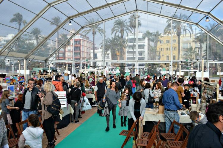 winter-market-sitges-handmade-tlp-blog-moda-infantil-18