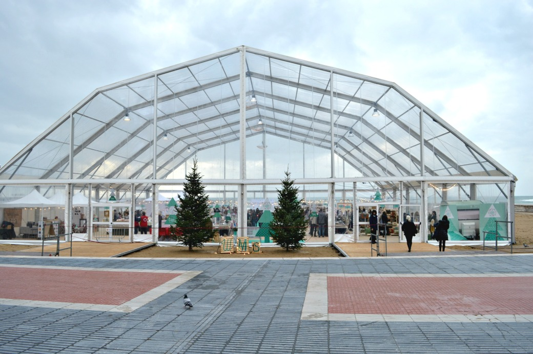 winter-market-sitges-handmade-tlp-blog-moda-infantil-4