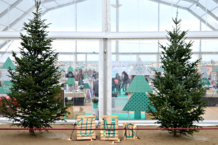 winter-market-sitges-handmade-tlp-blog-moda-infantil-5