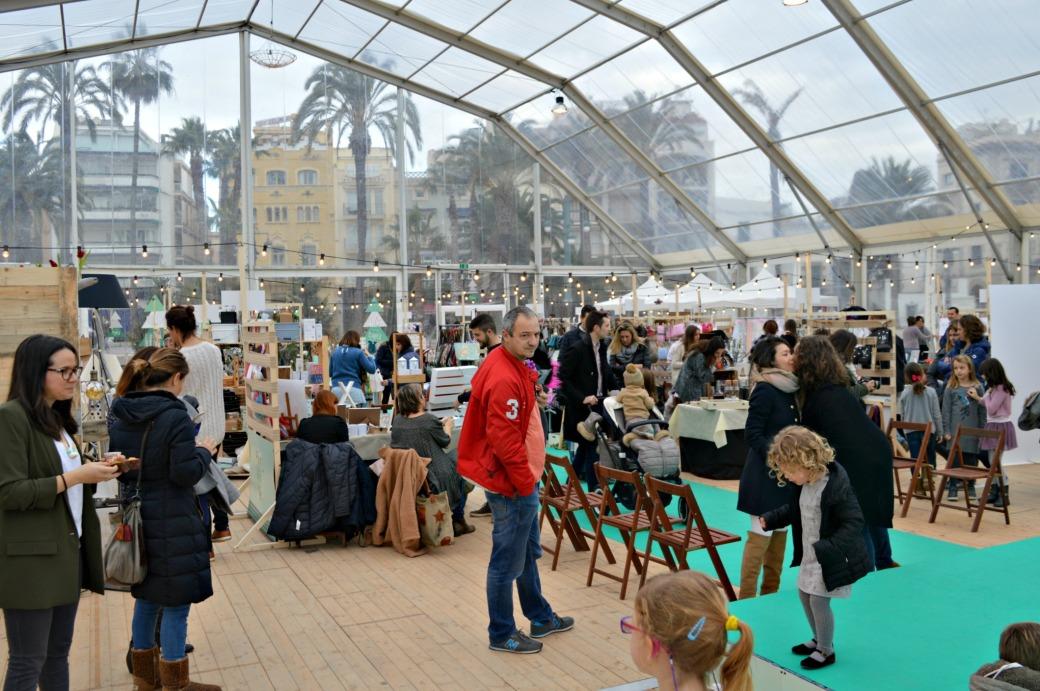 winter market sitges handmade tlp blog moda infantil (6).jpg