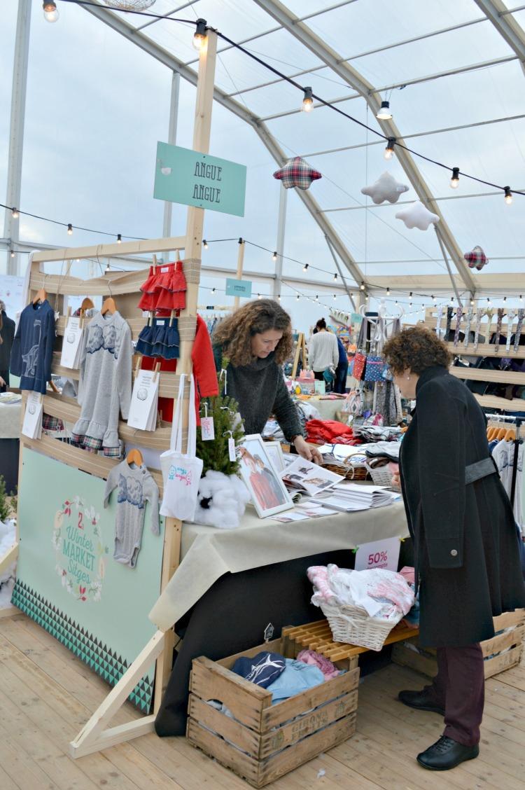 winter-market-sitges-handmade-tlp-blog-moda-infantil-7
