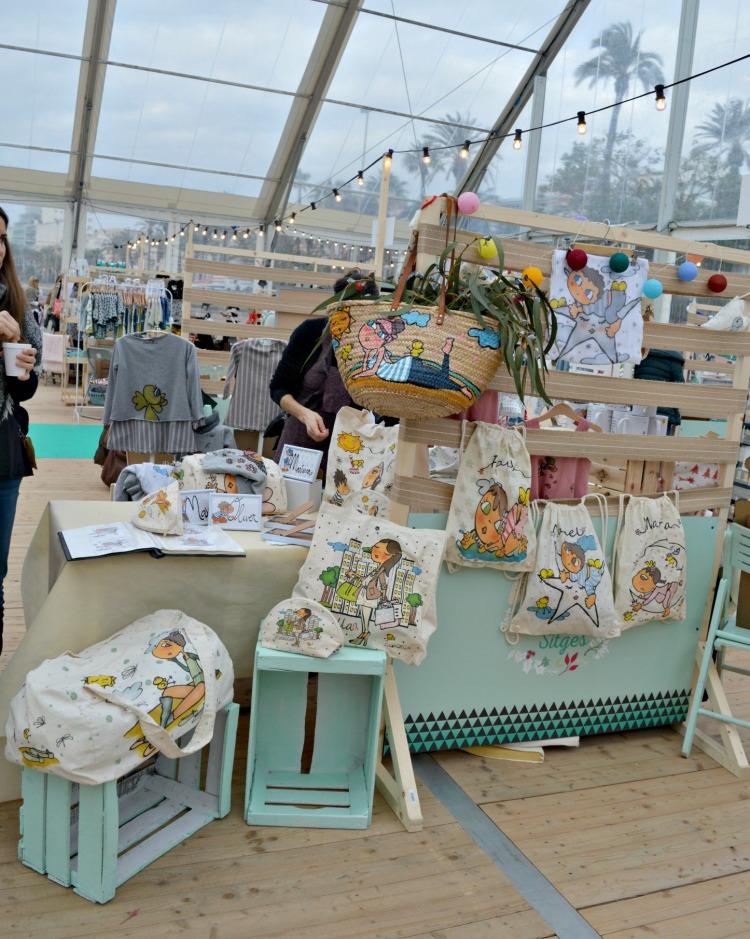 winter-market-sitges-handmade-tlp-blog-moda-infantil-8