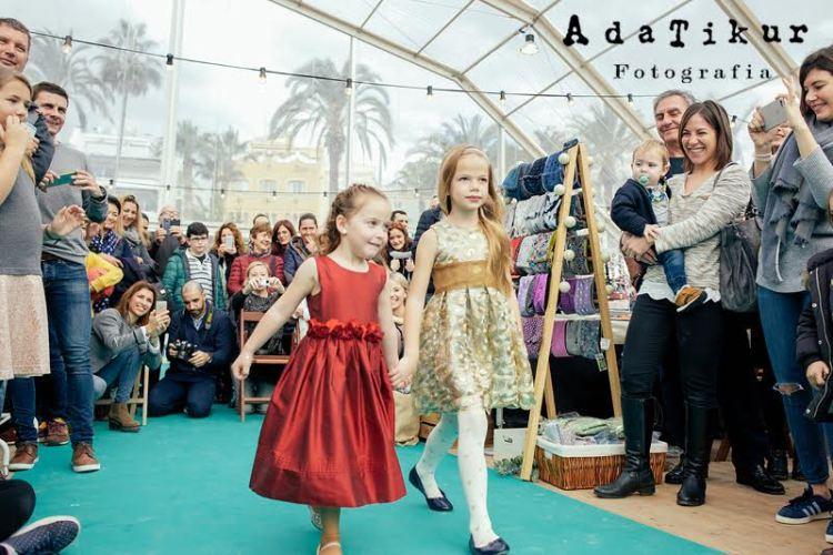 isabel-garreton-winter-market-sitges-tlp-blog-de-moda-infantil-10