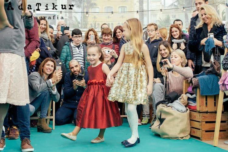 isabel-garreton-winter-market-sitges-tlp-blog-de-moda-infantil-2