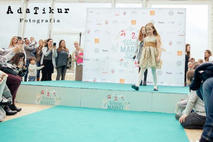 isabel-garreton-winter-market-sitges-tlp-blog-de-moda-infantil-3