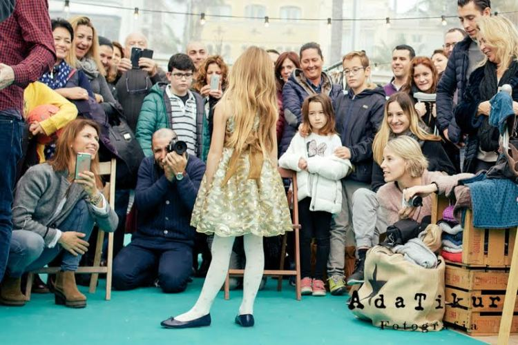 isabel-garreton-winter-market-sitges-tlp-blog-de-moda-infantil-5