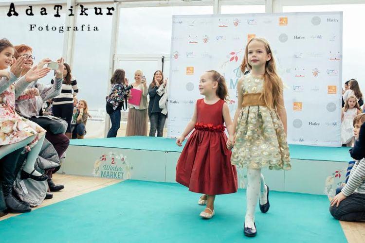 isabel-garreton-winter-market-sitges-tlp-blog-de-moda-infantil-9