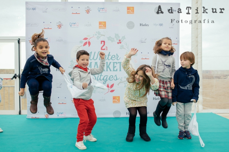 winter-market-sitges-trendy-pink-ladies-blog-de-moda-infantil-5